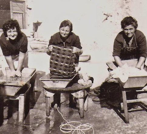 Δεν Μπορώ, Έχω Πλύση… Κουλοί Ελληνικοί Στίχοι # 11