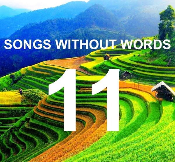 Τραγούδια Χωρίς Λόγια… #11