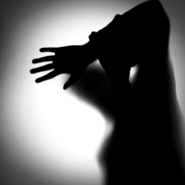 shadows001