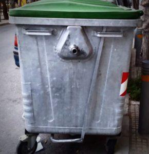 trashcan003