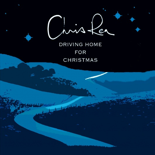 6 Days To Christmas – 6 Songs For Christmas