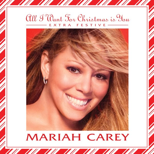 10 Days To Christmas – 10 Songs For Christmas