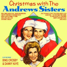 15 Days To Christmas – 15 Songs For Christmas