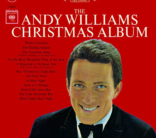 20 Days To Christmas – 20 Songs For Christmas