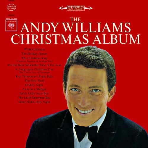 20 Days To Christmas – 20 Songs For Christmas