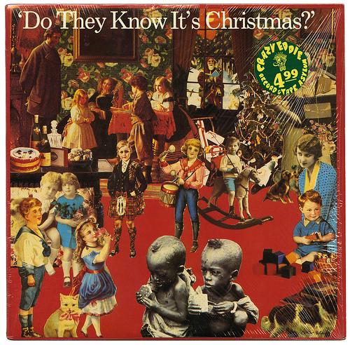 3 Days To Christmas – 3 Songs For Christmas