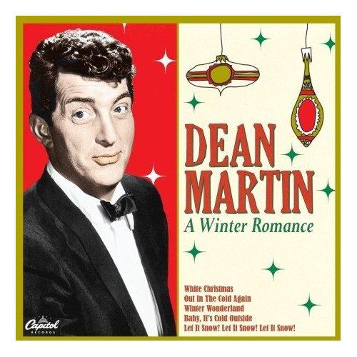 22 Days To Christmas – 22 Songs For Christmas