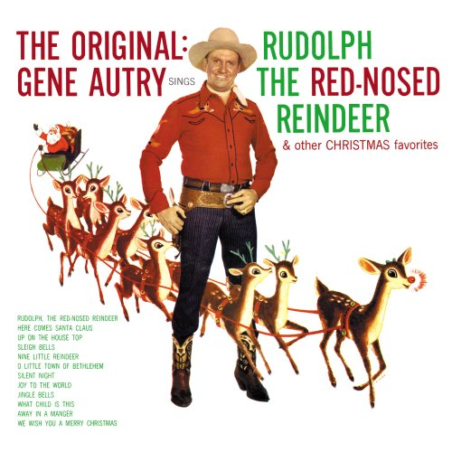 19 Days To Christmas – 19 Songs For Christmas