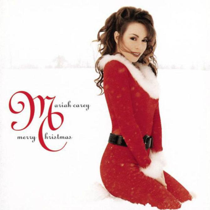 5 Days To Christmas – 5 Songs For Christmas