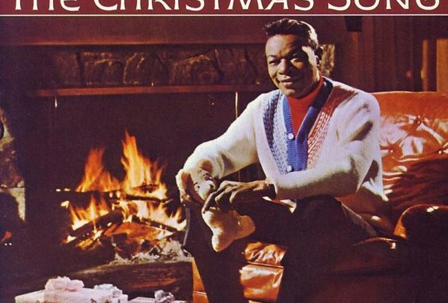 24 Days To Christmas – 24 Songs For Christmas