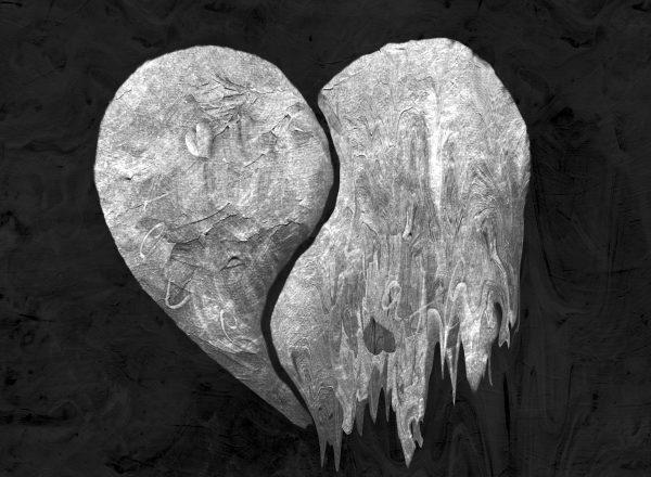 Αναδρομή 2016 – Αγαπημένο Ξένο Album