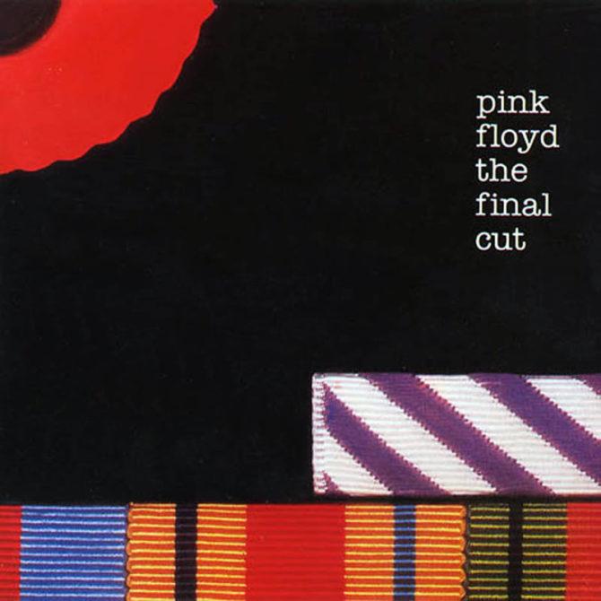 Biggest Album Flops Of The Century #10…