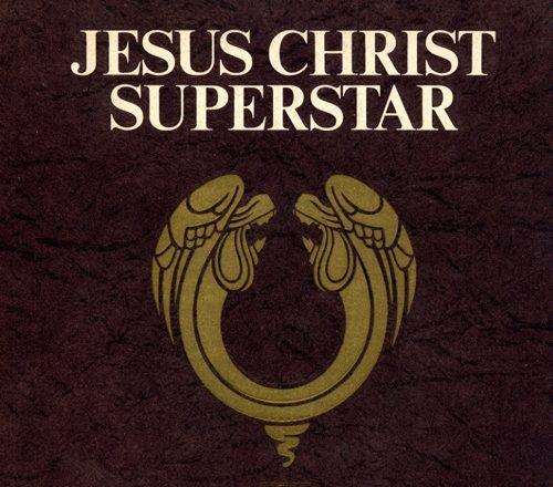 Οκτώ Αποσπάσματα Από Το Jesus Christ Superstar, #1…